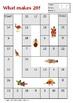 Aboriginal NAIDOC Number Games Number Mob 3 Figurative