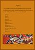 Aboriginal Spirituality and Dreamtime