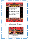 MY MOB GOING TO THE BEACH -Aboriginal Studies (Australia)