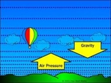 About Air