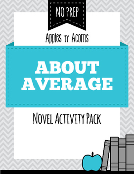 About Average