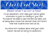 About Best Start