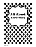 About Lap-books