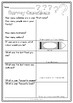 About Me - Literacy Resource {BrE Version}