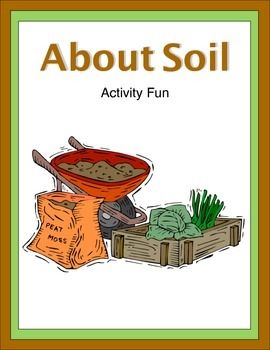 About Soil Activity Fun