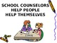 Counselor Introduction: About Your School Counselor
