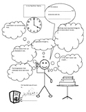 About me student questionnaire