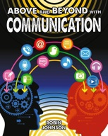 Above and Beyond with Communication