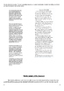 Abraham, Isaac and Jacob andreading Torah - Studie of Religion intro