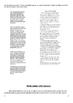 Abraham, Isaac and Jacob andreading Torah - Studie of Reli