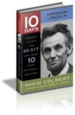 Abraham Lincoln (10 Days That Shook Your World) Unit