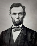 Abraham Lincoln Biography Summary/Essay/Test/Answers