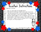 Abraham Lincoln Biography and Timeline