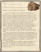 Abraham Lincoln Close Read