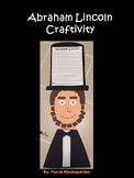 Abraham Lincoln Craft