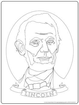 Abraham Lincoln FREE
