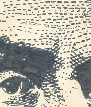 Abraham Lincoln Picture Puzzle