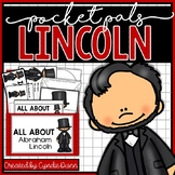 Abraham Lincoln Pocket Pal