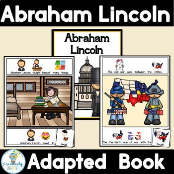 abraham lincoln speech teaching resources teachers pay teachers