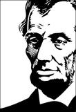 Abraham Lincoln Quote Essay Rubric