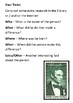 Abraham Lincoln Timeline and Quotes