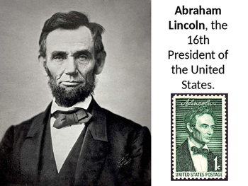 Abraham Lincoln and the Bixby Letter