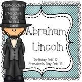 Abraham Lincoln  Unit