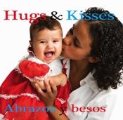 Abrazos y besos