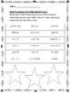 Abraham Lincoln:  Second Grade Reading Street Supplemental Packet