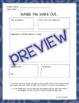 Absent Work Management Form