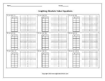 in addition Math Graph Tables Verbal Description Table Graph And Equation For A furthermore Ex 2  Graph a Linear Equation Containing Fractions Using a Table of additionally  additionally Alge 1 Worksheets   Linear Equations Worksheets besides  additionally  moreover  additionally Patterns Function Machine Worksheets Writing Equations From Tables likewise  furthermore Graphing Linear Equations  Using a Table of Values   EdBoost as well  moreover Patterns   Function Machine Worksheets   Free    monCoreSheets also Graphing Linear Equations Using A Table Of Values Worksheet as Well likewise Finding Slope From A Table Worksheet Function Tables Word Problems moreover Quadratic Graph Tables  2  Worksheet   Elace. on graphing table of values worksheet