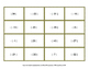 Absolute Value - Connect 4 Game