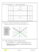 Absolute Value Functions: Transformations