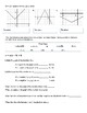 Absolute Value Functions Investigation