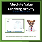 Absolute Value Graphing Activity