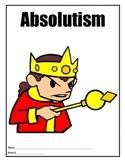 Absolutism Set