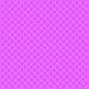 12x12 Digital Paper - Basics: Abstract Circles (600dpi)