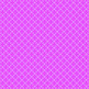 12x12 Digital Paper - Basics: Abstract Circles (600dpi) - FREE!