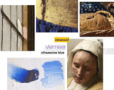 Abstract Expressionism in Art History - Abstract Art - FREE POSTER