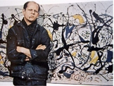 Abstract Expressionism Art - Art History - Abstract Art - 192 Slides