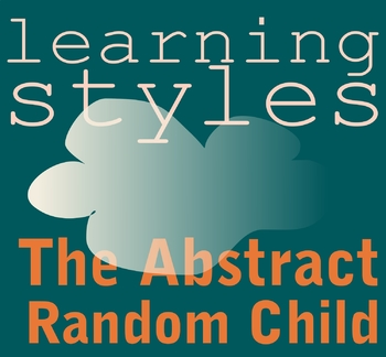 Abstract Random Learning Style