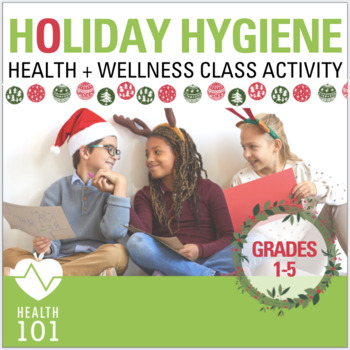 Abusive Relationships Lesson Plan: Activity, Assessments and Discussion Guide