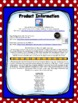 Brag Tags Academic (BW) - Supports PBIS