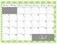 Academic Calendar 2013 2014 with Holidays