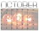Academic Calendar 2017-2018