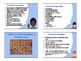 Academic Conversation Cards
