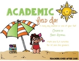 Academic Field Day