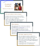 Academic Integrity and Honesty, Honor Code, Plagiarism Prevention PowerPoint