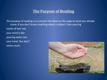 Power point: Academic Language