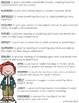Academic Vocabulary Bundle: Word Wall and Reference Pages